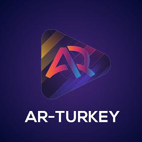 AR-TURKEY تعليم اللغة التركية