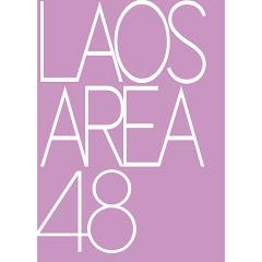 LAOS Area48
