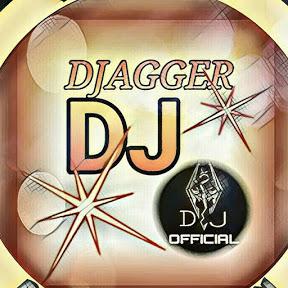 DJ - INDRI