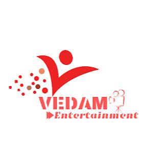 Vedam Entertainment