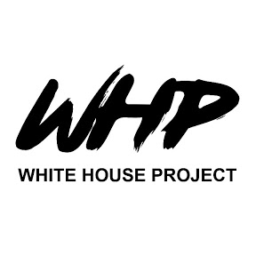 White House Project