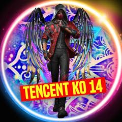 Tencent Ko 14