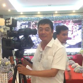 TUNG TRAN THANH