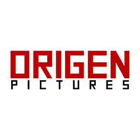 Origen Pictures