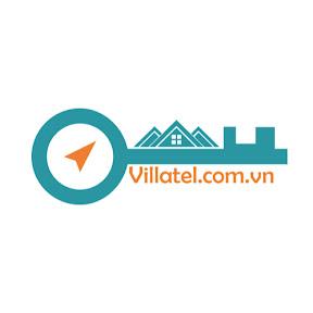 Villatel Biệt thự du lịch