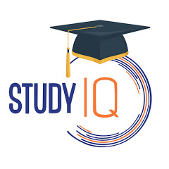Study IQ education
