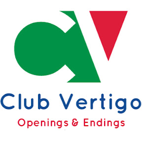 Club Vertigo Animes