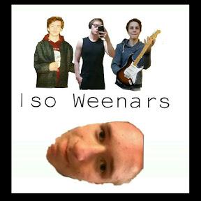 Iso Weenars