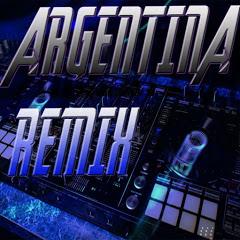 Soga Remix