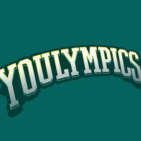 Youlympics