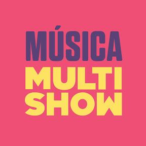 Música Multishow