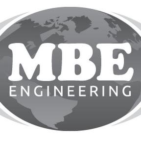 MBE Engineering