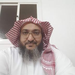 عبدالعزيز النحاس