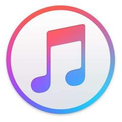 اغاني مميزة Music Distinctive