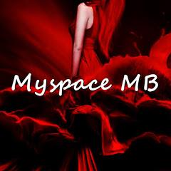 Myspace MB
