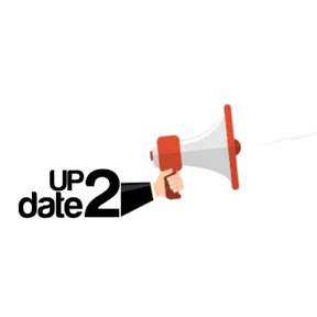 UP 2 DATE