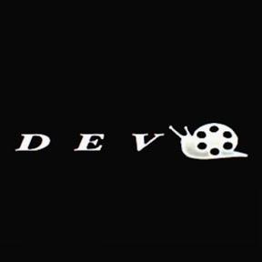 DEVO Highlights Presents