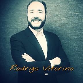 Rodrigo Vitorino - Mente Positiva