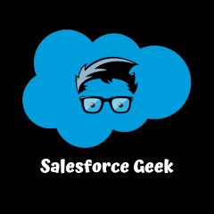 Salesforce Geek