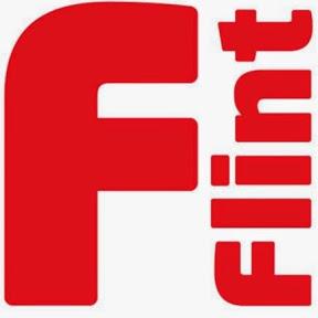 Flint Amersfoort