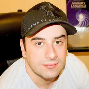 Rasim Muratovic