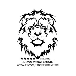 Lions Pride Music