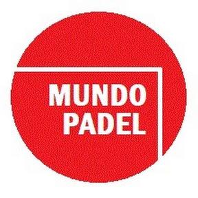 Mundo Padel