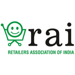 Retailers Association of India