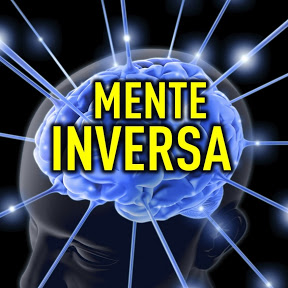Mente Inversa