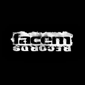 FacemRecordsTV