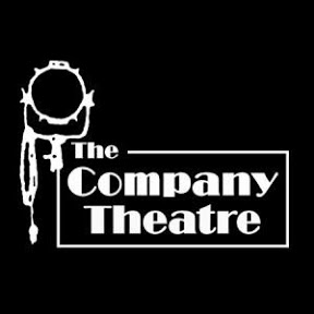 The Company Theatre