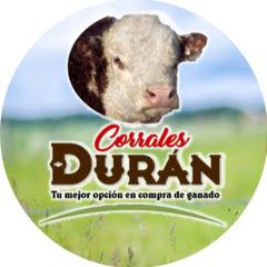 Corrales Duran