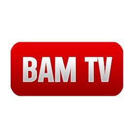 BAM TV