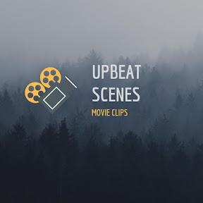 UpBeat Scenes