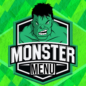 MonsterMenu - FiveM Hack