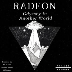 Radeon - Topic