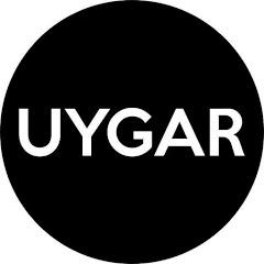Uygar Bayram