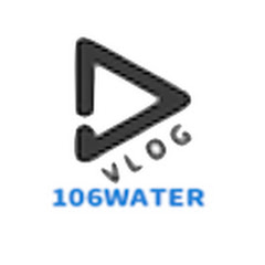 106 water