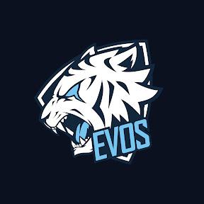 EVOS TH