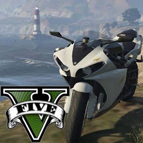 GTA 5 Mods - Cannzzy