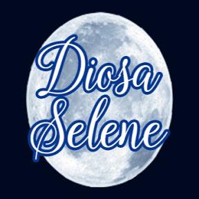 Diosa Selene