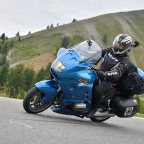 rider cool 01