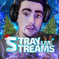 Stray Streams Live [Лучшее со Стрей228]