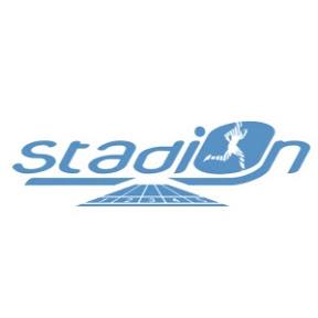STADION-ACTU