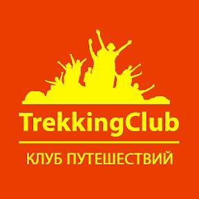 TrekkingClub Uzbekistan