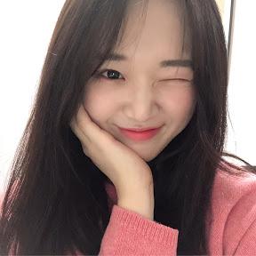 woni 워니