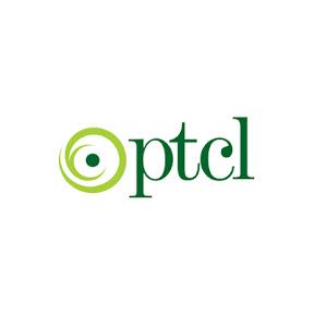 PTCL Official