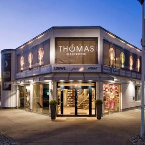 Thomas Electronic GmbH