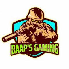 BAAPS GAMING