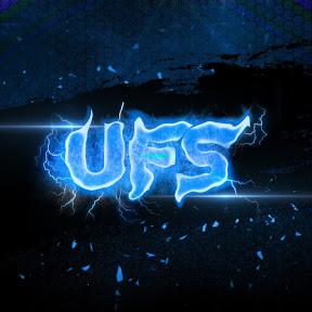 United Force Studio (CLOSED)
